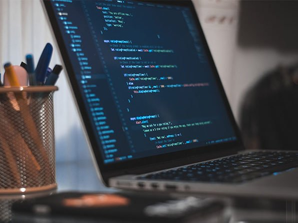 This $16 developer bootcamp kickstarts your coding career