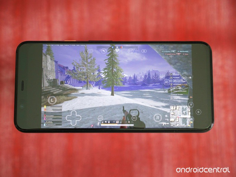 stadia-on-screen-touch-controls-4.jpg