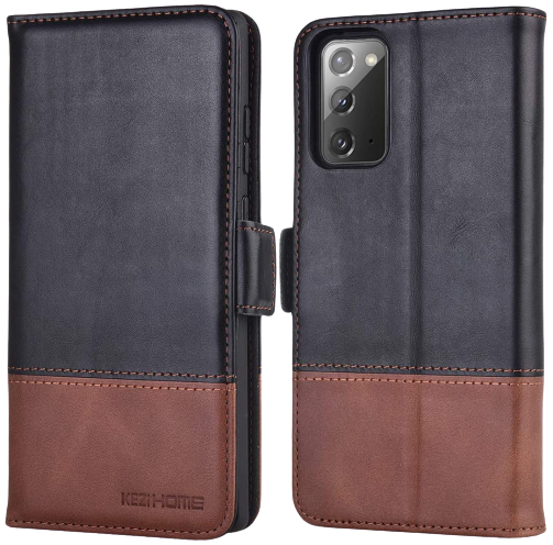 kexihome-leather-rfid-wallet-case.png