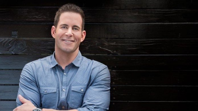 How to watch Flipping 101 with Tarek El Moussa online from anywhere
