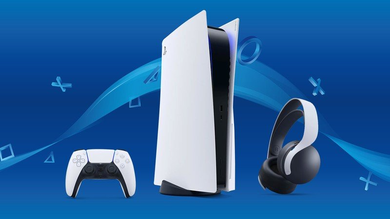 ps5-accessories.jpg