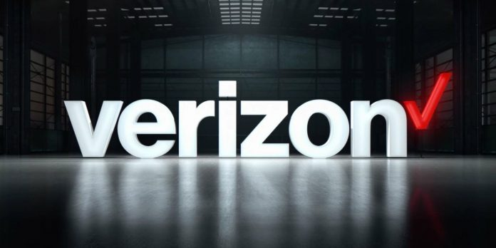 Verizon streamlines data plans for connected devices