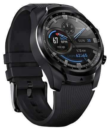 ticwatch-pro-4g-reco.png