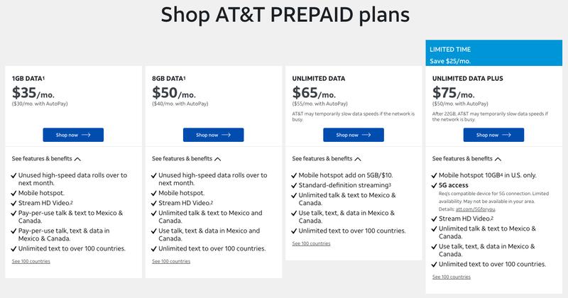 att-prepaid-plans-5g-may-2020.png