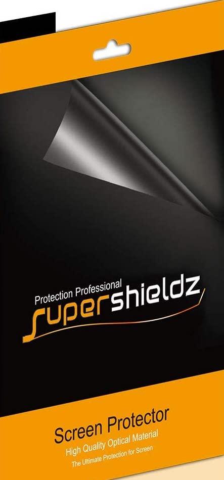 supershieldz-hd-clear-shield.jpg