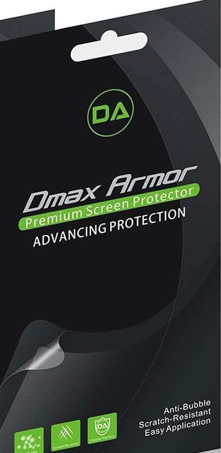dmax-armor-case.jpg