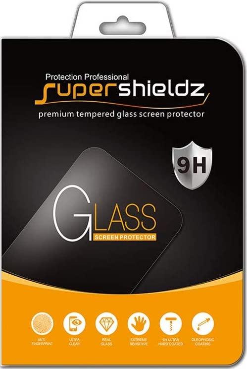 super-shieldz-case.jpg