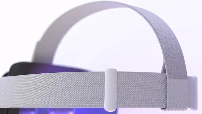 oculus-quest-2-headstrap-1.jpg