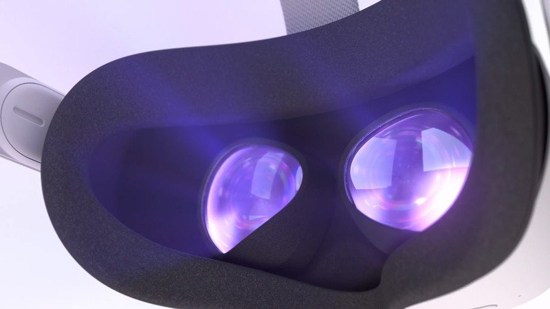oculus-quest-2-lenses-render.jpg