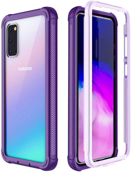 spidercase-s20-purple-clear-case.png