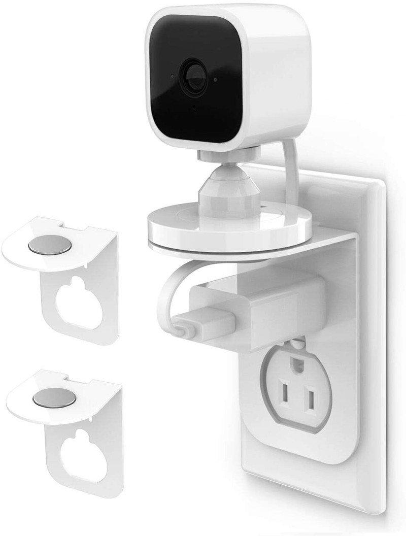 blink-mini-outlet-wall-mount.jpg