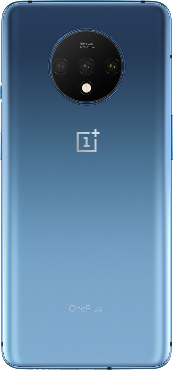 oneplus-7t-render.png