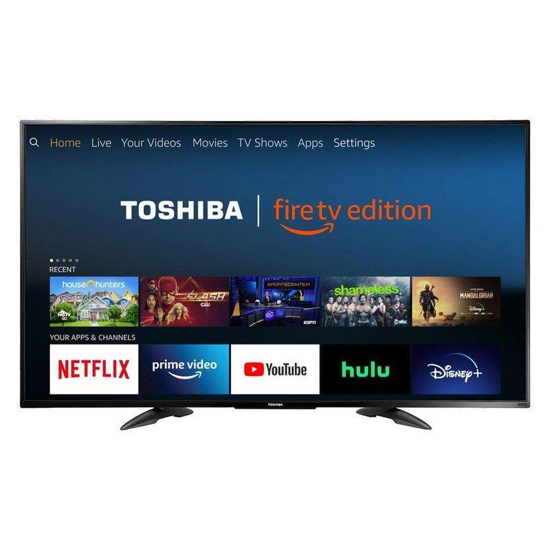 toshiba-55in-4k-firetv-smart-tv.jpg