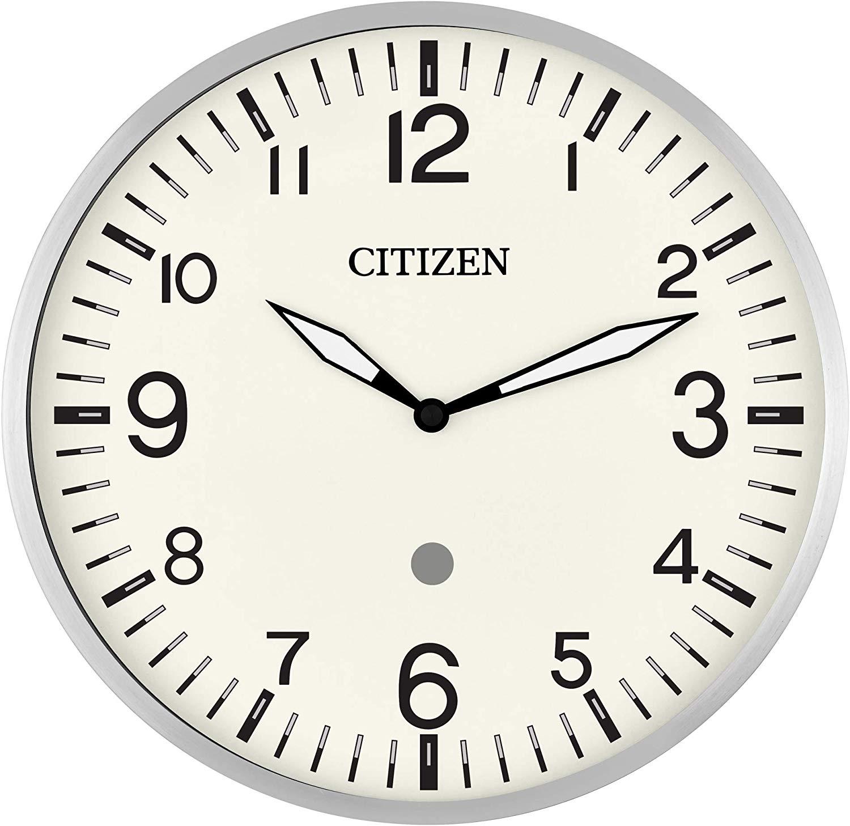 amazon-echo-wall-clock-citizen-edition.j