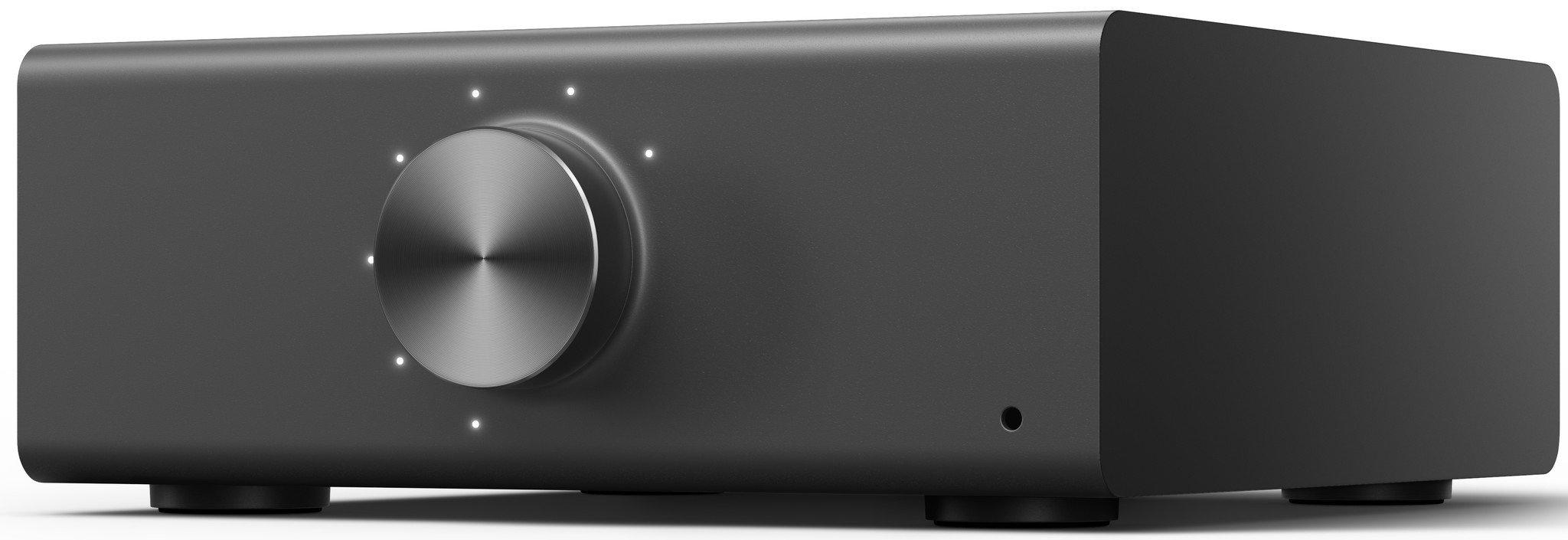 echo-link-amp-official-render.jpg?itok=d