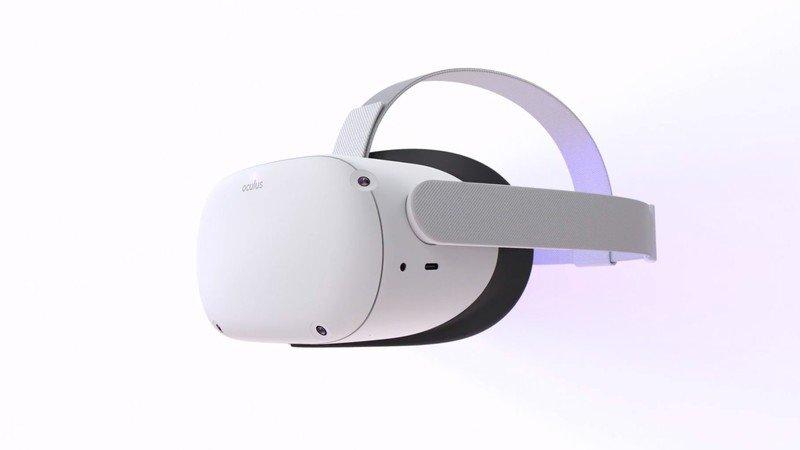 oculus-quest-2-render-1.jpg