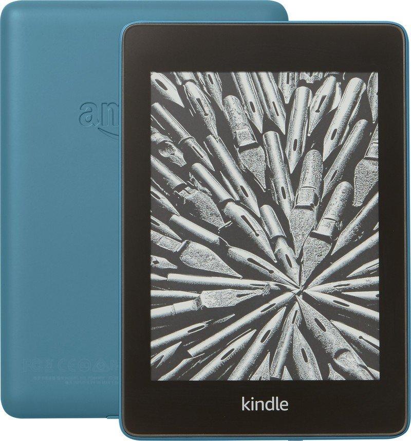 amazon-kindle-paperwhite-twilight-blue.j