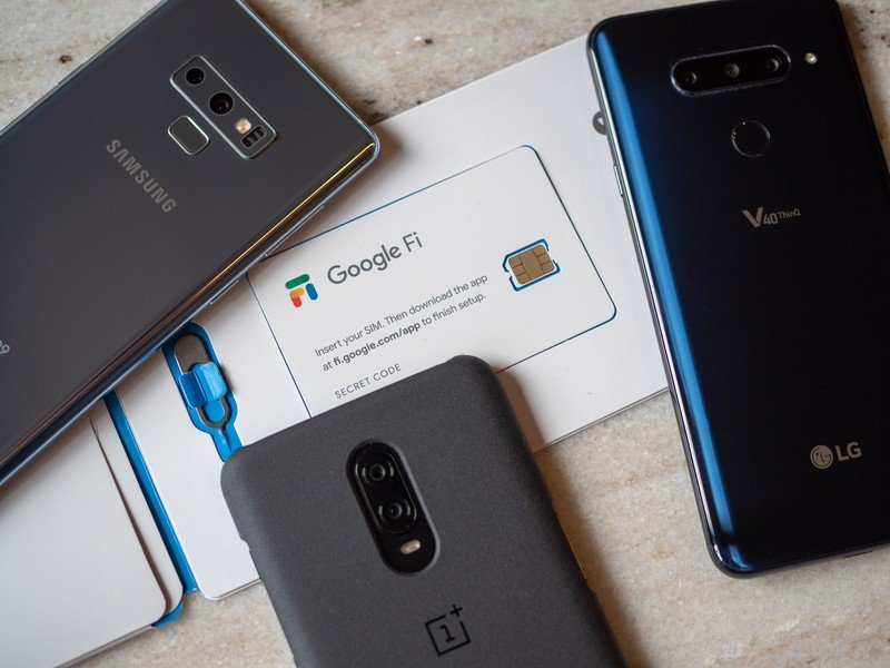 google-fi-sim-unlocked-phones.jpg