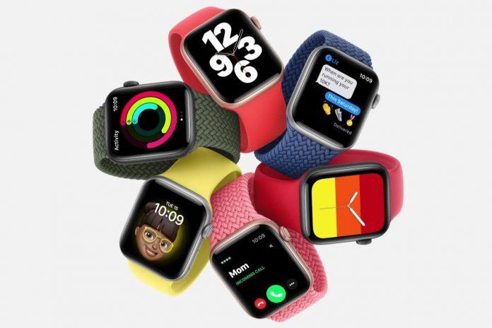 Apple Watch SE vs. Apple Watch Series 3: Which budget Apple Watch wins?