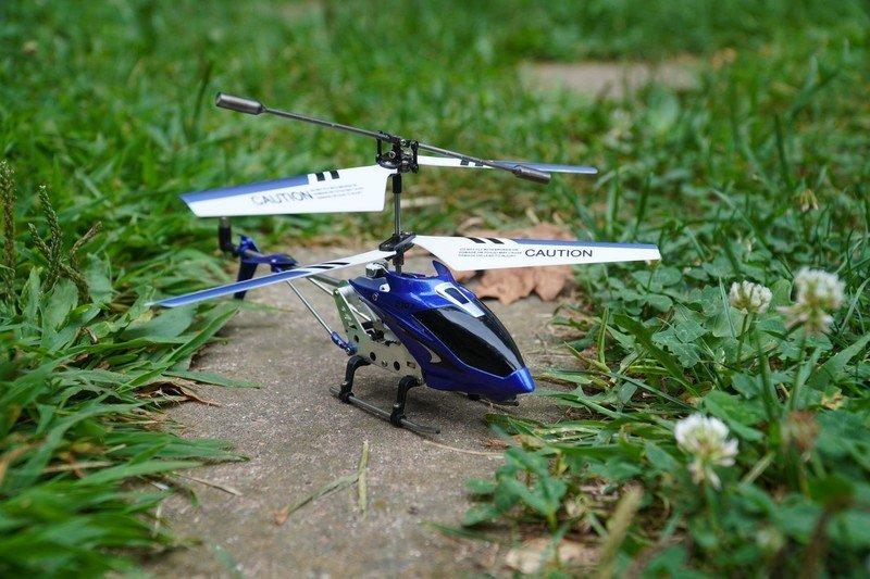 best-rc-helicopter-hero-6n3q.jpg