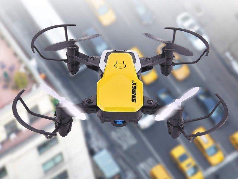 simrex-x300c-mini-drone-rc-quadcopter-li