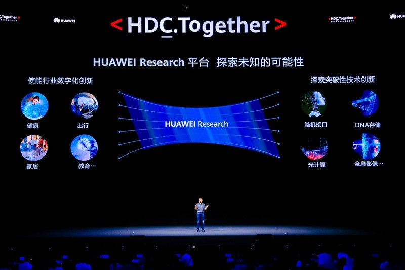 huawei-hdc-7.jpg