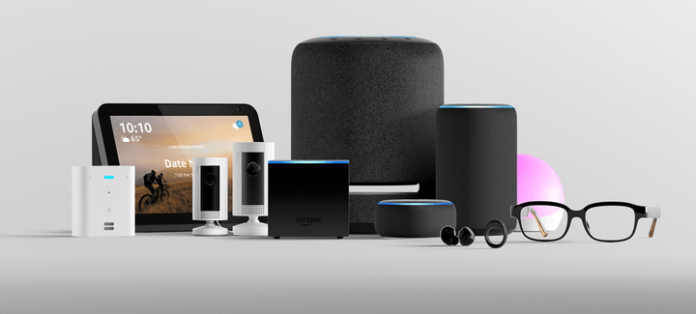 What to expect from Amazon's September 2020 event