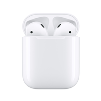 Best Prime Day AirPods Deals 2020: What to expect
