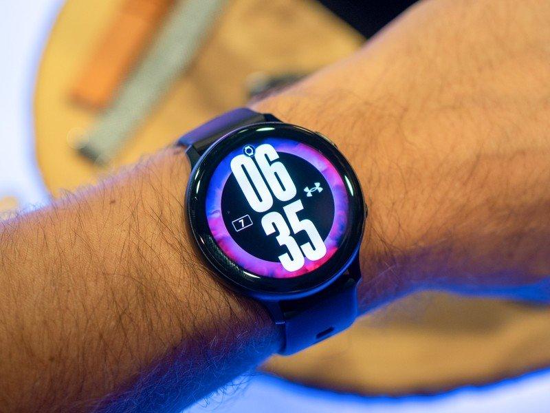 samsung-galaxy-watch-active-2-black-44-3
