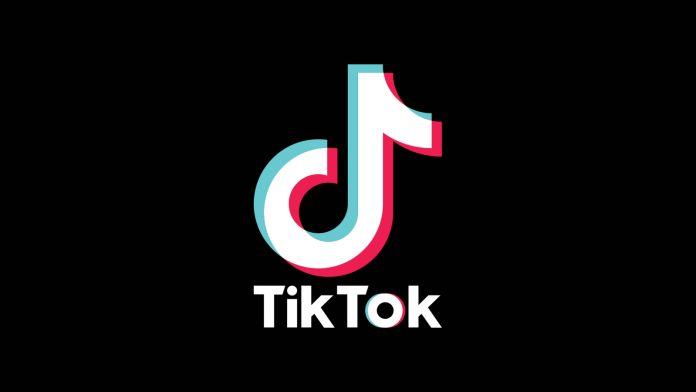 TikTok Announces Deal With Oracle and Walmart, Trump Approves