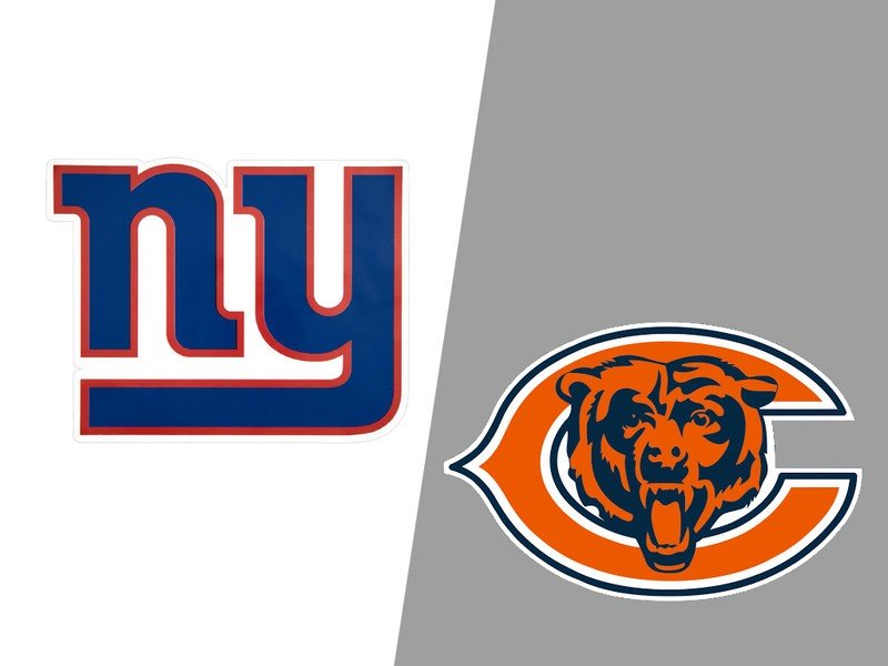 ny-giants-chicago-bears.jpg