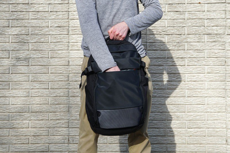 timbuk2-parker-commuter-backpack-lifesty