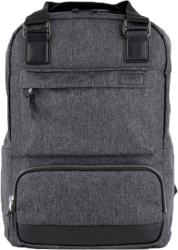 tylt-lifestyle-backpack-render.png