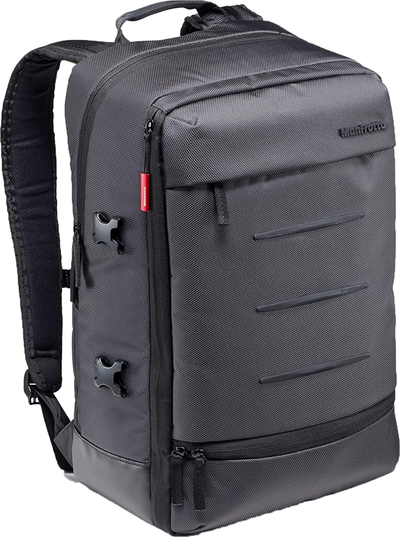 manfrotto-manhattan-backpack-render.png