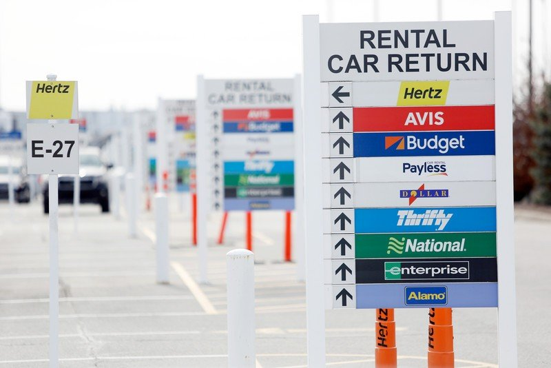 car-rental_bloomberg-fm7m.jpg