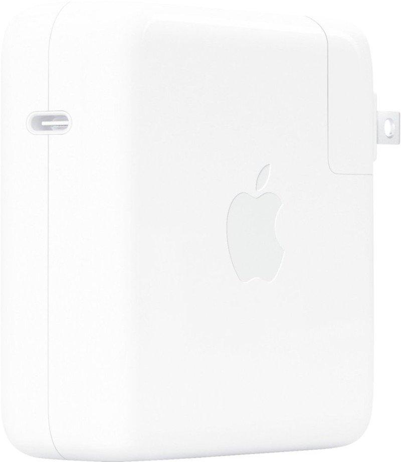 apple-96w-usb-c-power-adapter.jpg
