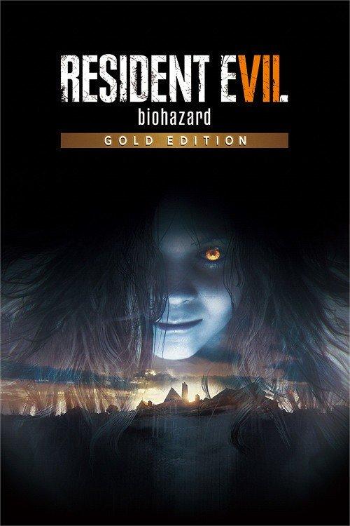 resident-evil-7-gold-edition-box-art.jpg