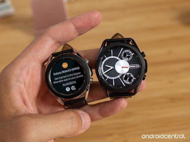 galaxy-watch-3-both-sizes-7.jpg
