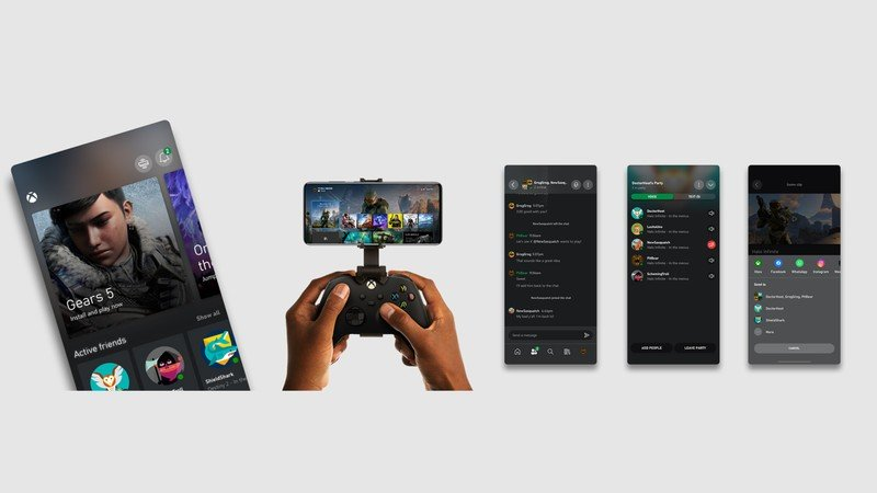 xbox-android-app-beta-01-6j5f.jpg