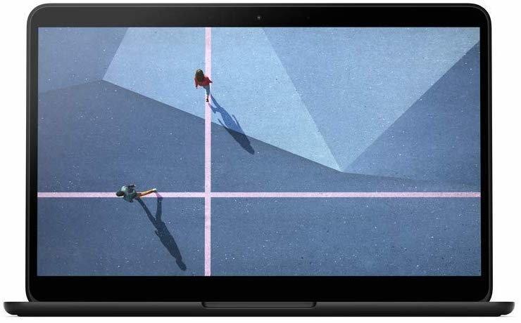 pixelbook-go-render.jpg