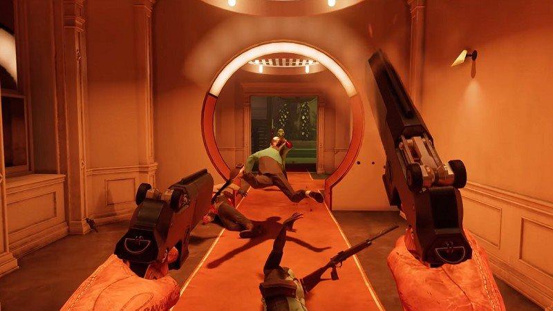 deathloop-gameplay-image.jpg