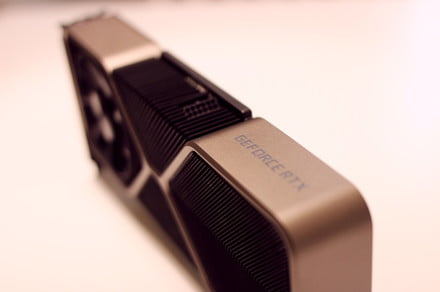 Nvidia breaks silence on disastrous RTX 3080 launch