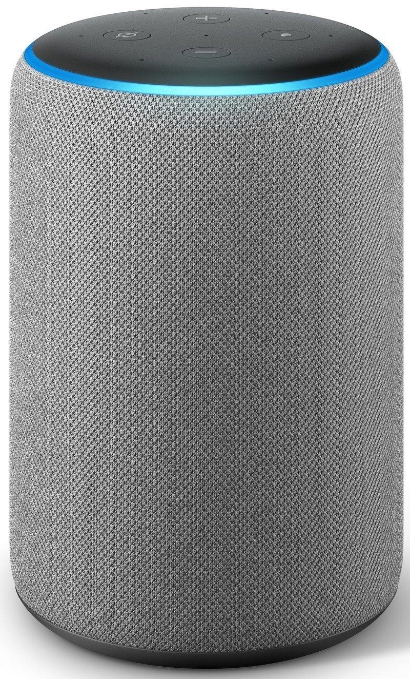 amazon-echo-plus-2nd-gen-heather-gray-of