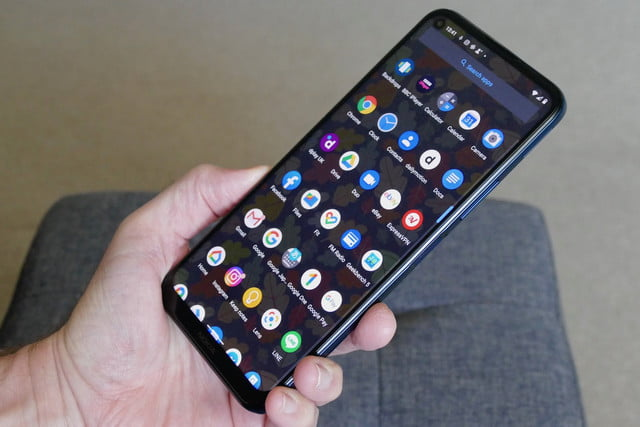 nokia 8 3 review 83 apps