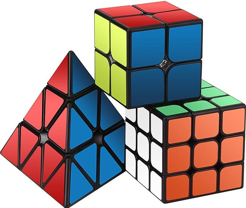 roxenda-speed-cube-set.jpg?itok=1495GldH