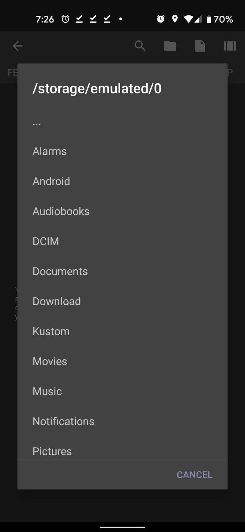 load-kwgt-preset-from-downloads-3.jpg