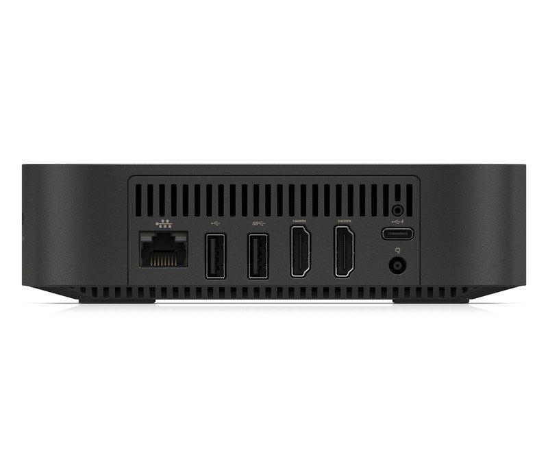 hp-chromebox-enterprise-g3-back.jpg
