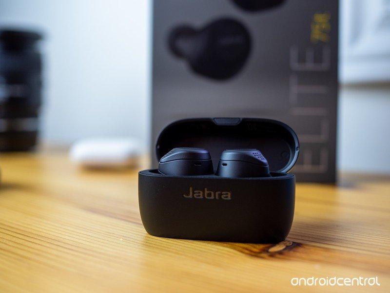 jabra-elite-75t-review-1.jpg