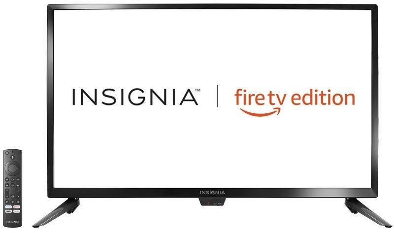 insignia-24-fire-tv-edition-2020.jpg