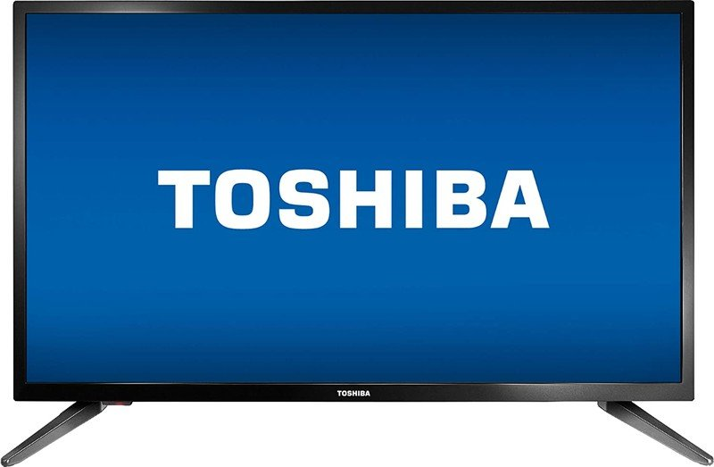 toshiba-32-fire-tv-edtion.jpg